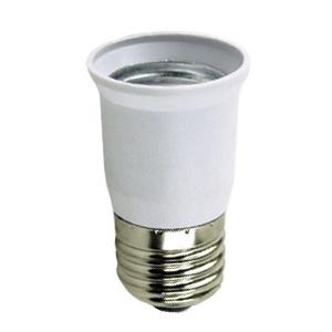 Premium Quality Lighting Inc Lampholder