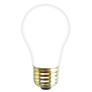 Premium Quality Lighting Inc. / Item Number 80601. Description 15A15/FROST - SUPERIOR LIFE®  sc 1 st  Premium Quality Lighting & Premium Quality Lighting Inc. / Item Number: 80601. Description ...