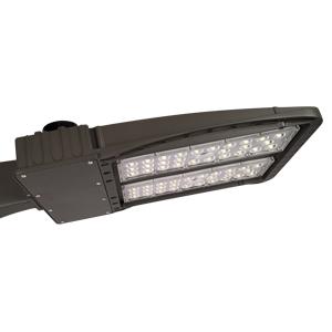 Premium Quality Lighting Inc. / Item Number 83592. Description LED STEALTH™ 100W/50K/100-277V-SLIP FITTER/BRONZE- SUPERIOR LIFE®- DLC  sc 1 st  Premium Quality Lighting & Premium Quality Lighting Inc. / Item Number: 83592. Description ... azcodes.com