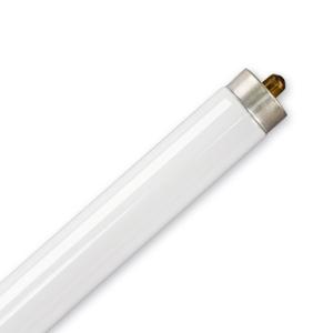 pql fluorescent t8 light bulbs. Black Bedroom Furniture Sets. Home Design Ideas